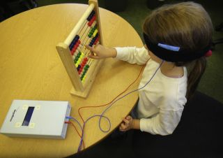 Oxford brain stimulation research in the news