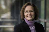 Anke ehlers elected a fellow of the academy of medical sciences