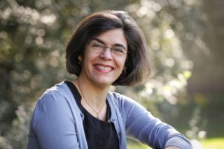 Professor kia nobre appointed to chair in translational cognitive neuroscience