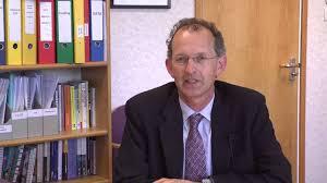 Professor miles hewstone wins codol medal of european association of social psychology