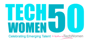 Techwomen59