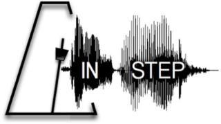 Instep logo