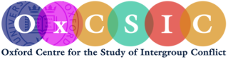Oxcisc logo