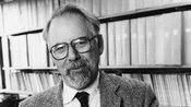Experimental Psychology mourns the passing of Larry Weiskrantz