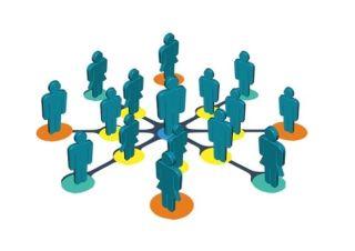 Social decision making