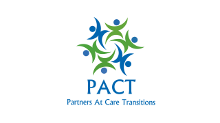 Partners At Care Transitions (PACT)