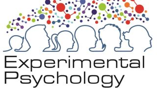 Important milestone for Oxford Experimental Psychology announced today