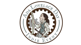 Experimental Psychology celebrates Ada Lovelace Day