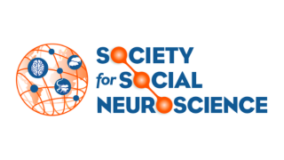 Matthew Apps awarded 2018 Early Career Award from the Society for Social Neuroscience