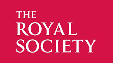 Department member honoured by royal society