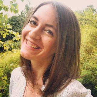 Maria  Kempnich
