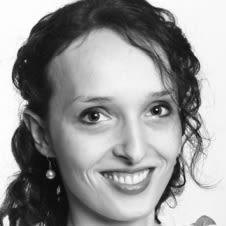 Miriam Klein-Flugge