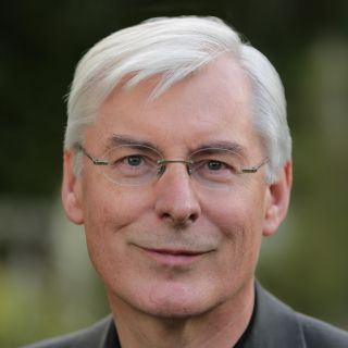 David M Clark