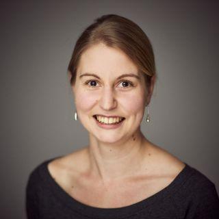 Annika Jödicke