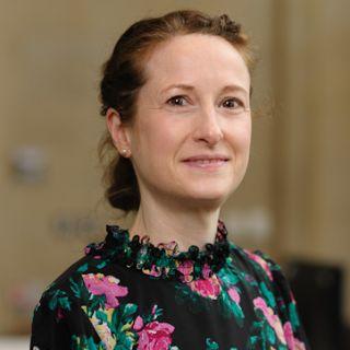 Stephanie Tierney