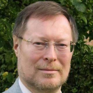 Stefan Piechnik