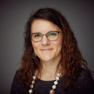 Elena Ratcliff