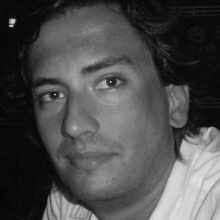 Joaquim Vieira