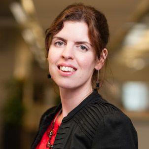 Claire Schwartz