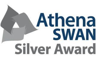 Athena swan 1