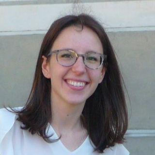 Maria Caiazza