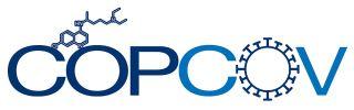 COPCOV logo 16x5