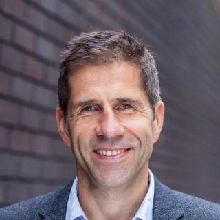 Willem Kuyken