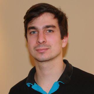 Aleksandar Ivanov