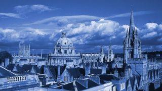 Oxford named worlds best for medicine for seventh consecutive year oxford named worlds best for medicine for seventh consecutive year