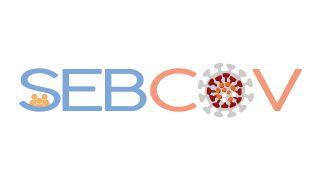 SEBCOV logo