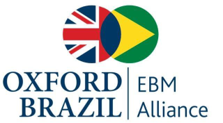 Brazil-EBM.png