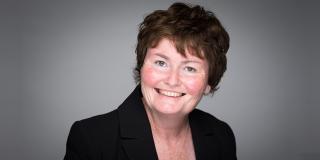 Professor fiona powrie set to talk on cancer grand challenge 1