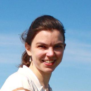 Françoise Howe
