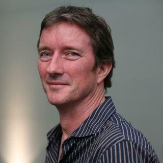 Noel Buckley