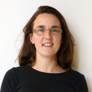 Marion Mafham