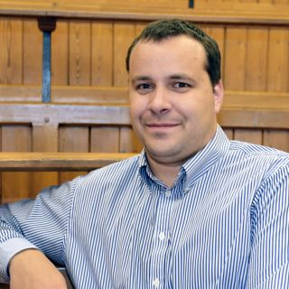 Greaney+modified.jpg
