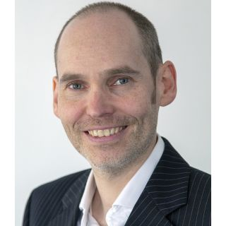 Mark McDermott