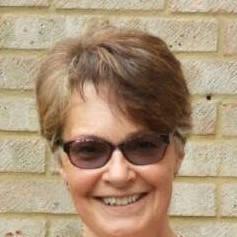 Helen Matkin