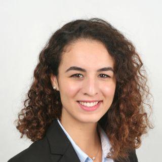 Melis Anatürk