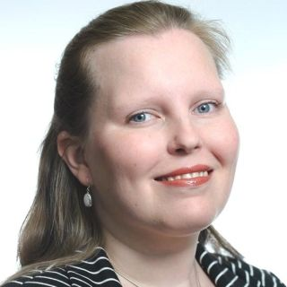 Jemma Hopewell