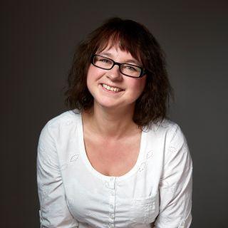 Julie Darbyshire