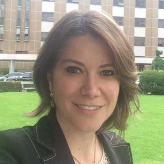 Martha Eva Viveros Sandoval Eva Viveros Sandoval