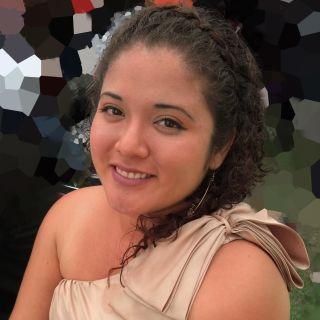 Surysadai Arias Escalante