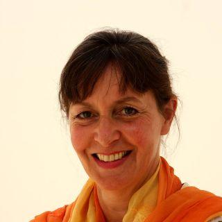 Susan Tonks