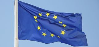 European research council grant success for mpls researchers