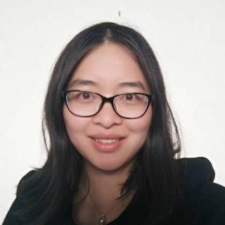Liu Shi