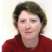Louise Silver
