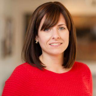 Gemma Woodley