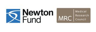 MRC Newton Logo