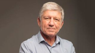 Kevin marsh wins 2017 drexel prize in infectious disease
